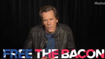 kevin bacon says hollywood needs more male nudity