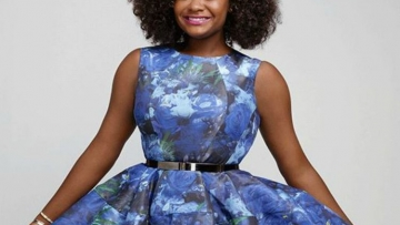nbc casts shanice williams as dorothy in the wiz live
