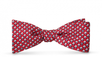 five of the best bow ties