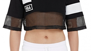 hba_crop_top.jpeg
