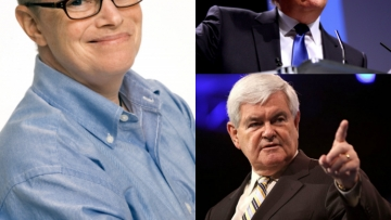 candace-gingrich-trump.jpg