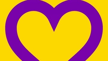 intersex_awareness_day_cover