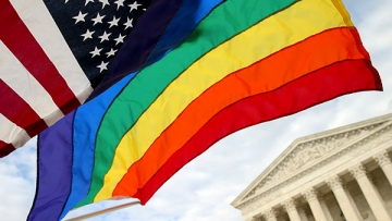 A Guide to Pride in Washington D.C.