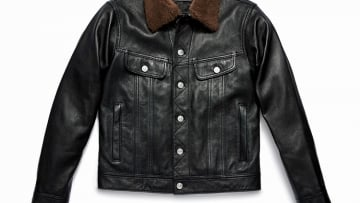 Icon-Leather-Jean-Jacket-in-Black