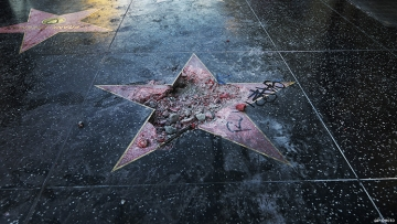 https://www.out.com/news-opinion/2018/8/06/donald-trump-may-lose-his-star-hollywood-walk-fame