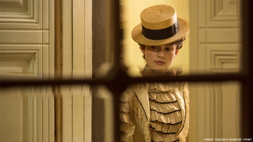 REVIEW: 'Colette' Is a Well-Acted Introduction to a Feminist Icon