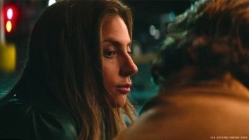 You Can Relax Now: 'A Star Is Born' Is Gold
