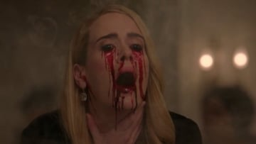 13 Times I Said 'Witch, Please!' During This Week's 'American Horror Story'