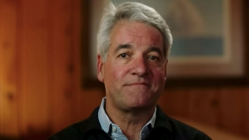 This Man Almost Gave a $175,000 Blow Job to Save Fyre Festival