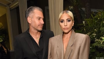 Lady Gaga and Christian Carino Have Ended Their Engagement