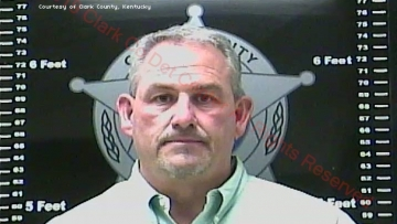 Anti-Gay Kentucky Principal Arrested on Child Porn Charges