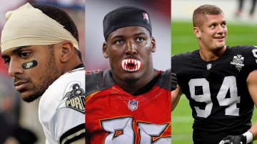28-football-players-who-came-out-of-the-closet-gay-bisexual-lgbtq.jpg