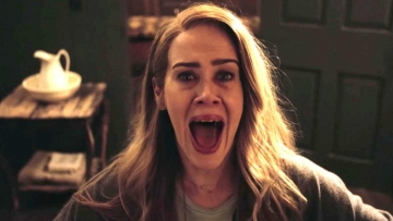 american-horror-story-season-10-double-feature-production-delay-positive-covid-test-actor.jpg
