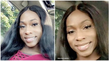 Angel Haynes Shot, Killed In Memphis, Tennessee, in Historically Deadly Year for Trans Folks
