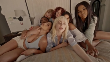 billie-eilish-lost-cause-music-video-queerbaiting-coming-out-instagram-post.jpg
