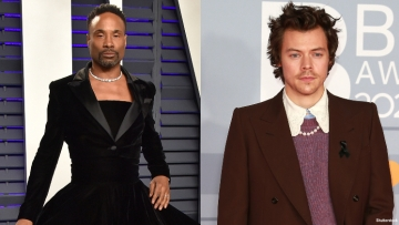billy-porter-criticizes-vogues-harry-styles-dress-cover.jpg