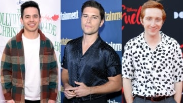 bisexual-celebrities-who-came-out-in-2021-david-archuleta-ronen-rubinstein-larry-saperstein.jpg