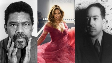 13 Black LGBTQ+ Icons Who Changed the World