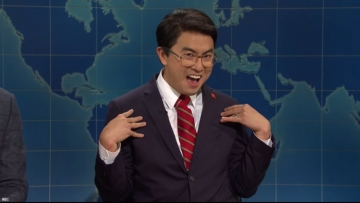bowen-yang-snl-emmy-nomination-makes-history-first-chinese-american-man-first-snl-supporting-actor.jpg