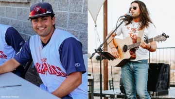 bryan-ruby-comes-out-as-gay-salem-keizer-volcanoes-only-out-gay-active-professional-baseball-player-v2.jpg