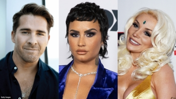 celebrities-who-came-out-as-nonbinary-in-2021.jpg