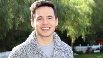 david-archuleta-bisexual-good-morning-america-interview-coming-out.jpg