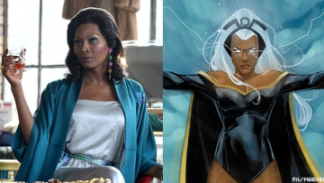 dominique-jackson-x-men-storm-fan-petition-marvel.jpg