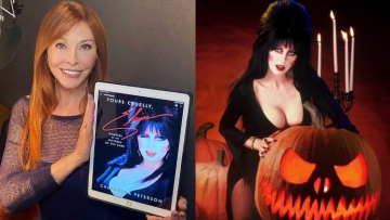 elvira-actress-cassandra-peterson-comes-out-as-bisexual-19-year-relationship-with-woman-yours-cruelly-book-memoir.jpg