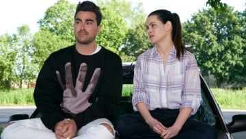 emily-hampshire-reveals-which-schitts-creek-scene-helped-her-come-out-dan-levy.jpg