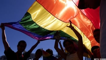 Jacksonville re-passes LGBTQ+ protections, adds sexual orientation and gender identity to existing law.