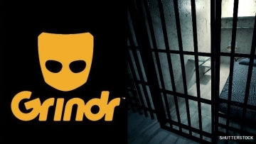 Elderly Man Tortured with Taser, Electric Drill by Grindr Date