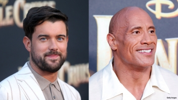 jack-whitehall-dwayne-johnson-jungle-cruise-gay-character-gay-character-coming-out-moment.jpg