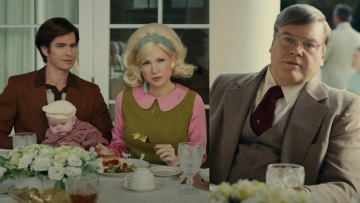 jessica-chastain-andrew-garfield-the-eyes-of-tammy-faye-clip-jerry-falwell-homosexuality.jpg