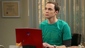 jim-parsons-reveals-why-he-quit-big-bang-theory-interview-david-tennant.jpg