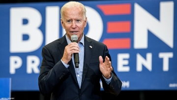 Biden takes stand against Poland's homophic LGBT-free zones