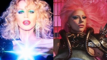 kylie-minogue-covers-lady-gaga-marry-the-night-born-this-way-tenth-anniversary-edition-release-date.jpg