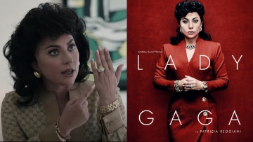 lady-gaga-house-of-gucci-second-official-trailer.jpg
