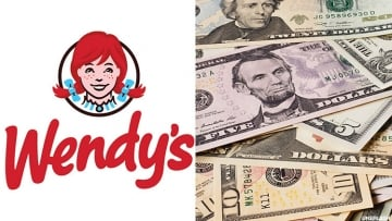Amy Brown, former Wendy's webmaster who helped create their hilarious Twitter account, sets record straight on the company's political donations