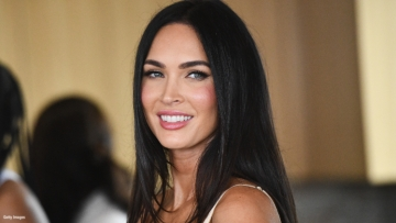 megan-fox-wants-to-play-a-marvel-or-dc-superhero-instyle-interview-bisexual-icon.jpg