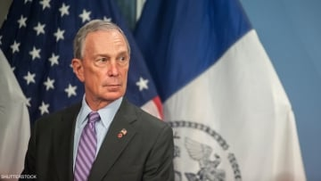 Op-Ed: Why I Believe Michael Bloomberg Should Be the Next President