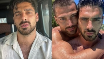 michele-morrone-opens-up-clarifies-sexuality-after-intsagram-pic-with-co-star.jpg