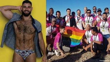 mr-gay-world-pageant-changes-rules-lets-trans-men-compete.jpg