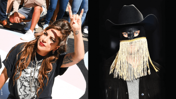 orville_peck_lady_gaga_750x422_.png