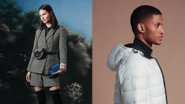 Out Picks: Fall Trends for LGBTQ+ Fashionistas
