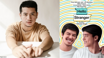 petersen-vargas-hello-stranger-bl-boys-love-director-out-interview.jpg