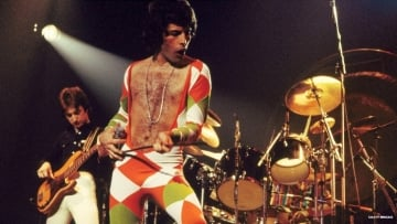 Queen Celebrates 50 Years of Rock With Weekly Video Series