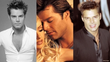 ricky-martin-best-clean-shaven-looks-throughout-the-years.jpg