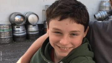 British Schoolboy, 12, Dies By Suicide After Bullying Over Sexuality