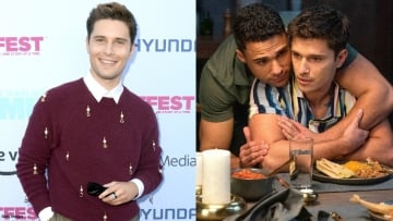 ronen-rubinstein-tk-tarlos-911-lone-star-coming-out-reception-outfest-2021-interview.jpg