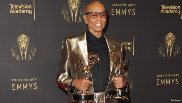 rupaul-2021-primetime-emmy-win-most-emmy-wins-person-of-color.jpg